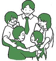 人事評価制度構築のサポート